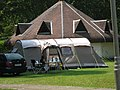 Thermal Camping & Motel. - Gyula, Szélső utca 16 - panoramio (1).jpg
