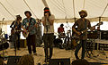 These United States at Hillside 2011.jpg