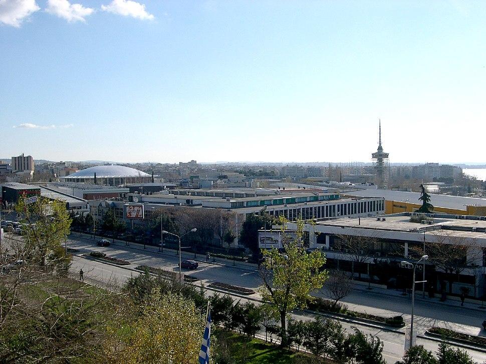 Thessaloniki-Exhibition2