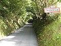 Thiouville (Seine-Mar.) entrée.jpg