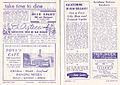 This Week in New Orleans Dec 4 1948 Pages 24-25.jpg
