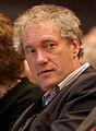 Thom de Graaf 2009.jpg