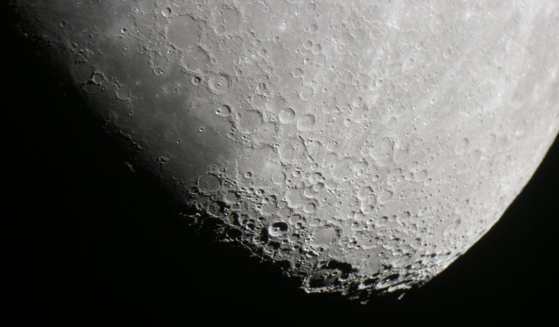 File:Thomas Bresson - Lune-2 (by).jpg