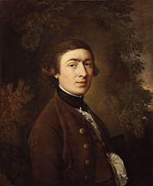 Thomas Gainsborough Thomas Gainsborough by Thomas Gainsborough.jpg