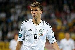 Thomas Müller 20120609