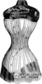 Thomson1896SpecialLengthSixHooks.png