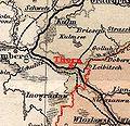 Thorn Torun 1870s border.JPG