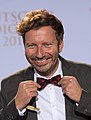 Thorsten Schorn - Deutscher Radiopreis 2016 07.jpg