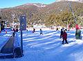 Thredbo ski resort.jpg