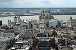 Three Graces from inland and southwards 1.jpg
