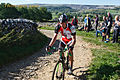 Three Peaks Cyclocross 2013 (10015479323).jpg