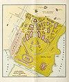 Through Colorado and Yellowstone Park to the Alaska-Yukon-Pacific Exposition, Seattle, 1909 (1909) (14572234097).jpg