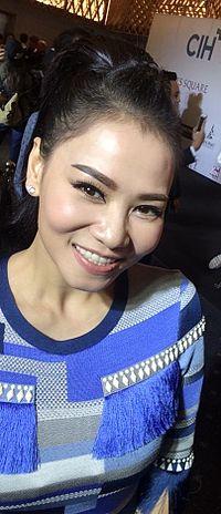 Vũ Thu Minh