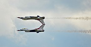 Thunderbirds mirror image 2014.jpg