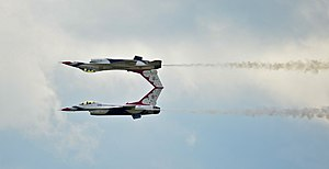 Thunderbirds mirror image 2014.jpg