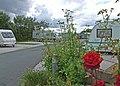 Thurstaston caravan site - geograph.org.uk - 869339.jpg