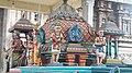 Thyagarajar temple, Tiruvarur (62).jpg