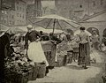Tiffany Market at Nuremberg p.348.jpg