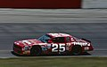 Tim Richmond 25 Folgers.jpg