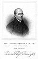 Timothy Dwight IV eighth president Yale College.jpg