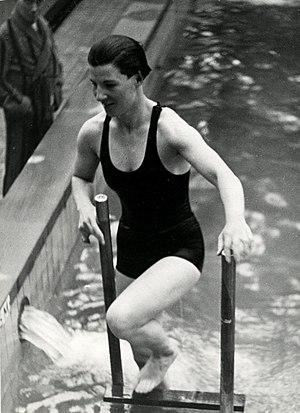 Tini Wagner