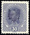 Tirol 1918 30H224.jpg