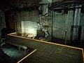 Tirpitz Bunker interior 01.jpg