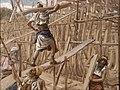 Tissot Building the Ark.jpg