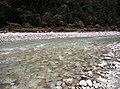 Tista River, Sikkim.jpg