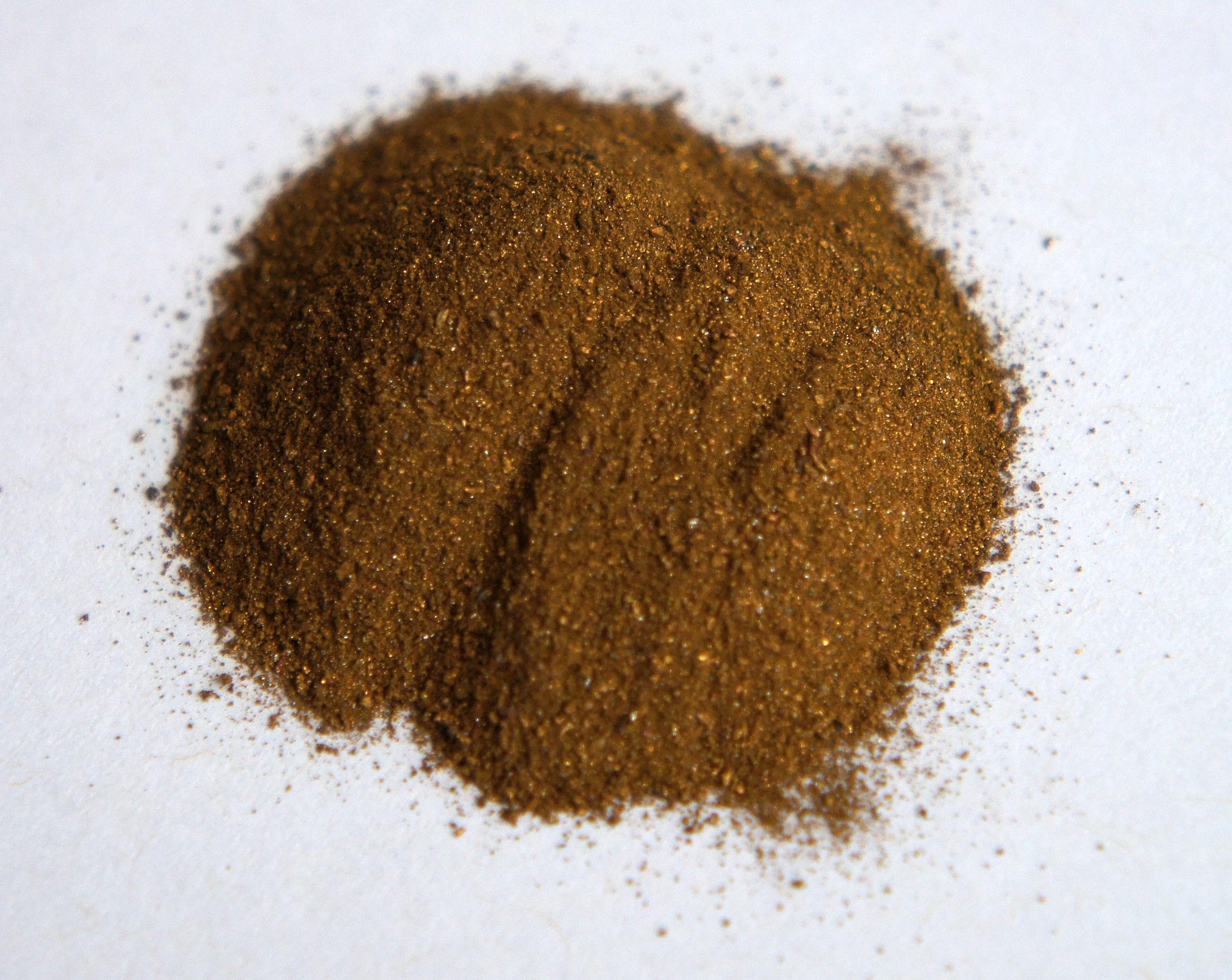 titanium nitride wikipedia