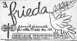 Titelblatt 'frieda'.jpg