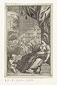 Titelpagina voor Republyk der geleerden, 1745.jpg