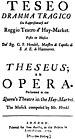 Titelseite Libretto Teseo 1713.jpg