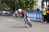 ToB 2014 stage 8a - George Atkins 03.jpg