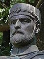 Todor-Aleksandrov-monument.jpg
