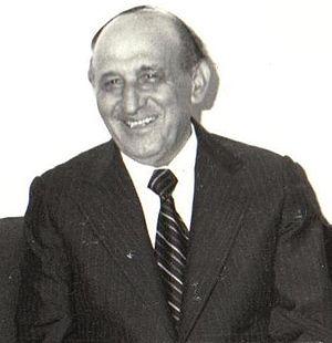 Todor Živkov (fototeca.iiccr.ro).jpg