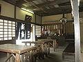 Toei Uzumasa-0247.jpg