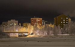 Toivoniemi Oulu 20100114.JPG