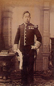 Tokugawa Iesato.jpg