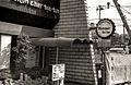 Tokyo 1970-04-11.jpg