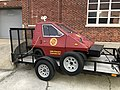 Toledo Technology Academy Electric Car.jpg