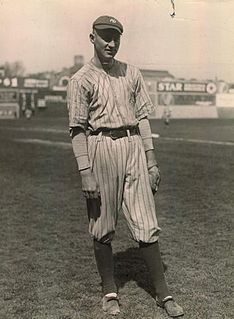 Tom Sheehan American baseball player and coach