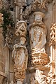 Tomar-Convento de Cristo-Profetas o Doutores da Igreja (2)-20140914.jpg