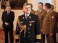 Tomasz Mathea mianowany na Dowódcę MW (05).jpg