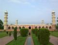 Tomb of Jahangir 1.png