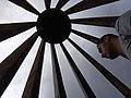Tomb of avicenna.jpg