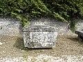 Tombe à Bény-sur-Mer.jpg