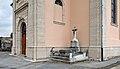 Tombe église Mondorf-les-Bains.jpg