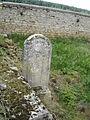 Tombe dans le cimetière protestant.JPG
