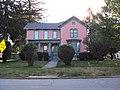 Tomlinson House.jpg